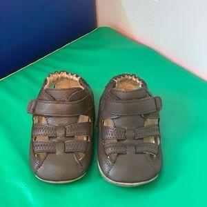 Robeez 12-18m Mini Shoez